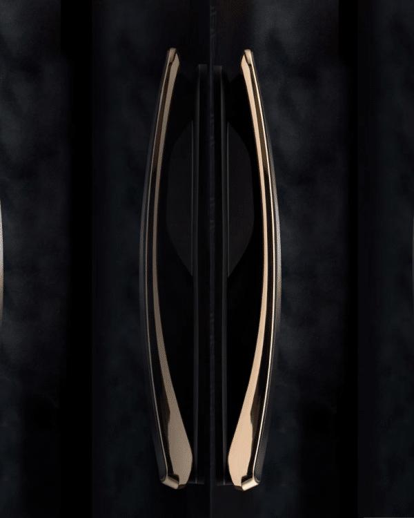 Kaadas-Lamborghini-The-Legend-push-pull-mortise-digital-lock-5