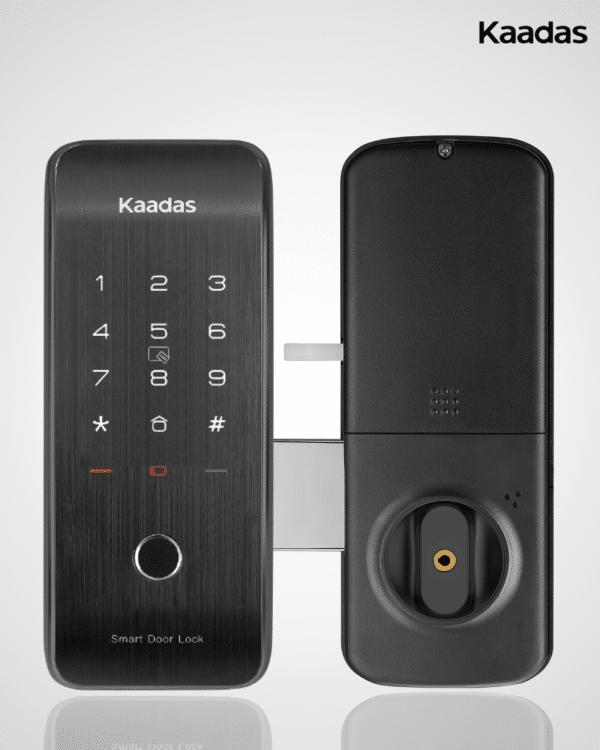 Kaadas-R6G-digital-gate-lock