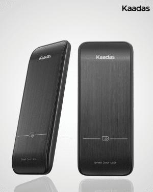 Kaadas-R7-2-digital-rim-lock