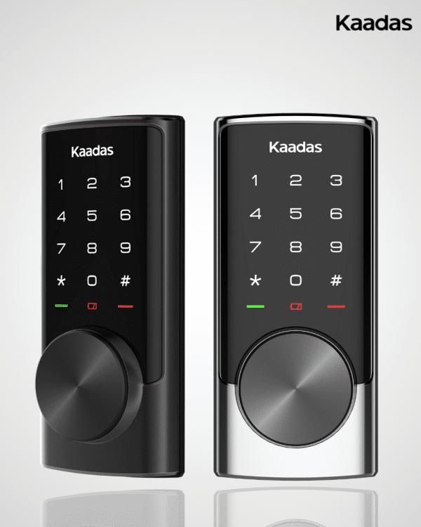 Kaadas-RXC-digital-deadbolt-lock